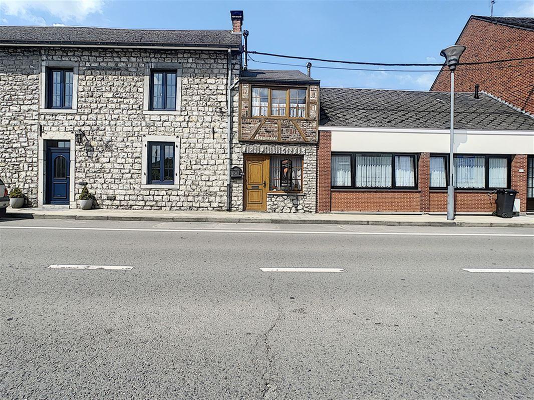Image 2 : Maison à 5537 ANHÉE (Belgique) - Prix 99.000 €