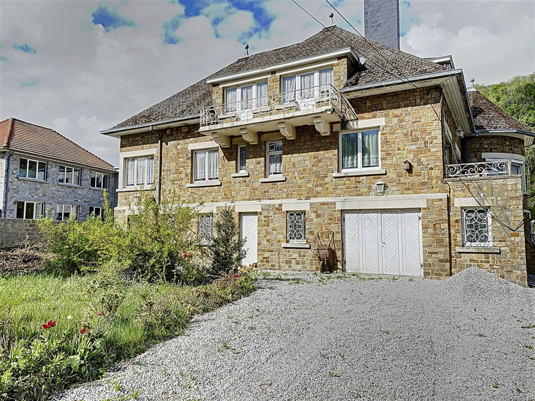 Image 1 : Maison à 5530 YVOIR (Belgique) - Prix 320.000 €