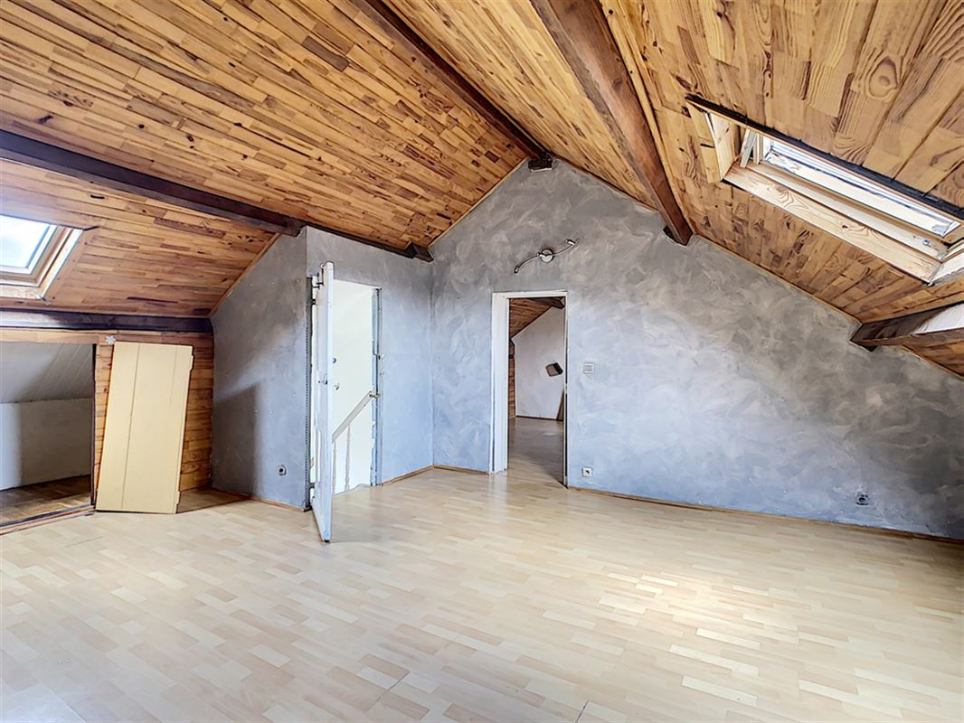 Image 13 : Maison à 6224 WANFERCÉE-BAULET (Belgique) - Prix 250.000 €