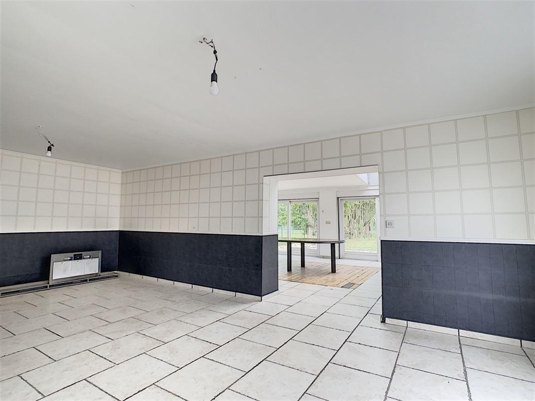 Image 6 : Maison à 6224 WANFERCÉE-BAULET (Belgique) - Prix 250.000 €