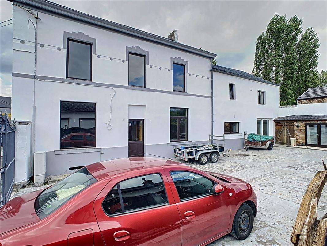 Image 3 : Maison à 6224 WANFERCÉE-BAULET (Belgique) - Prix 250.000 €