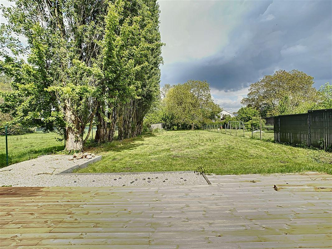 Image 1 : Maison à 6224 WANFERCÉE-BAULET (Belgique) - Prix 250.000 €