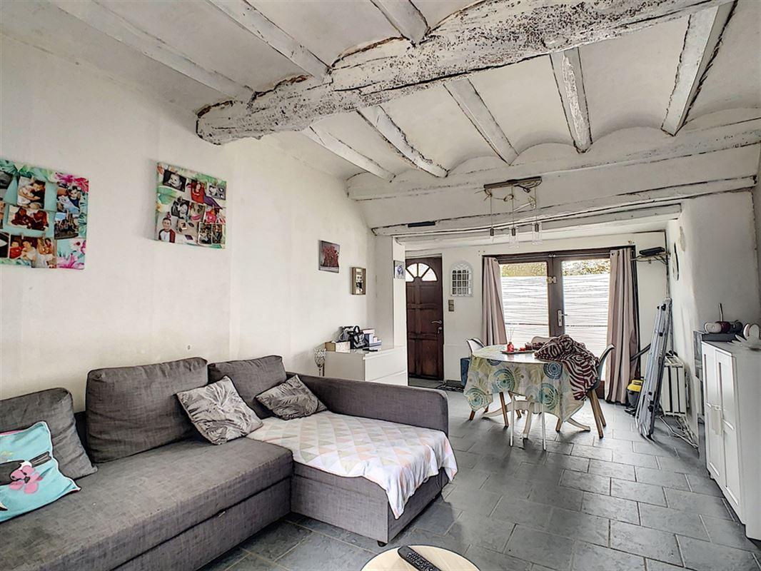 Image 5 : Maison à 6224 WANFERCÉE-BAULET (Belgique) - Prix 149.000 €
