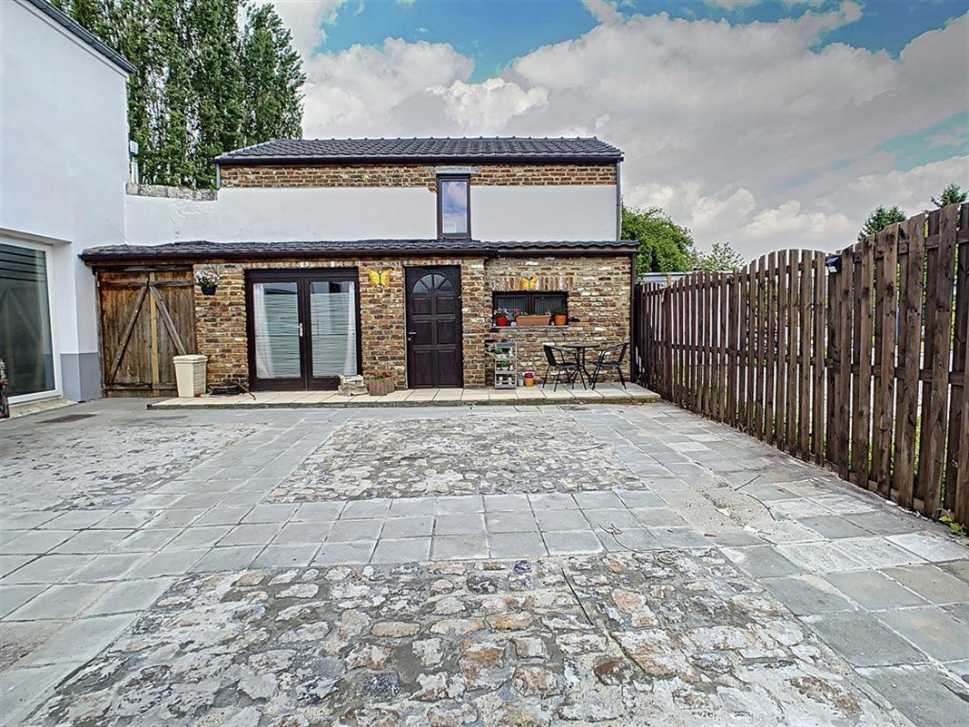 Image 1 : Maison à 6224 WANFERCÉE-BAULET (Belgique) - Prix 149.000 €