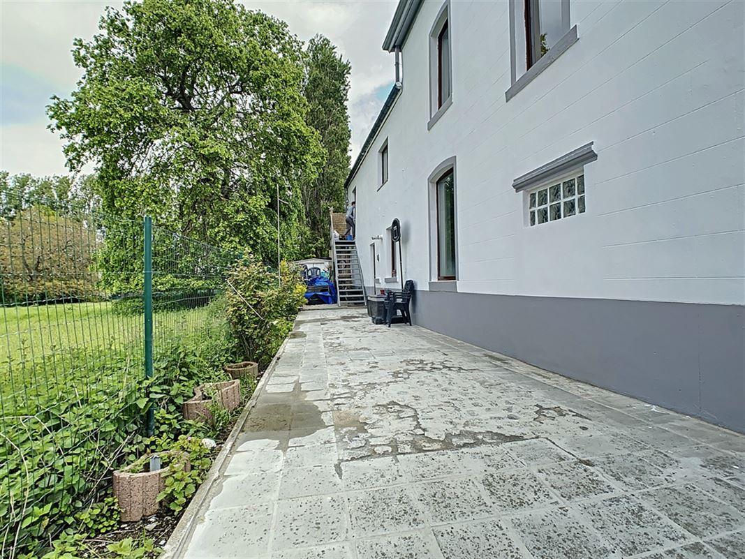 Image 6 : Appartement à 6224 WANFERCÉE-BAULET (Belgique) - Prix 149.000 €