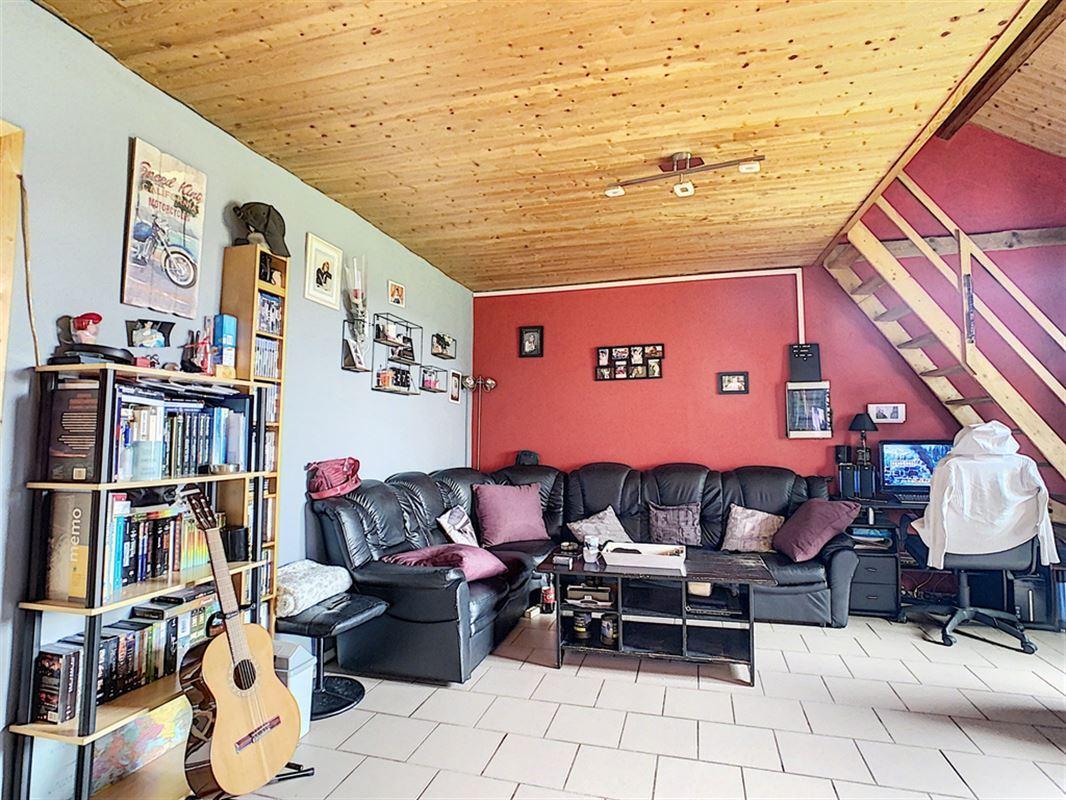 Image 3 : Appartement à 6224 WANFERCÉE-BAULET (Belgique) - Prix 149.000 €