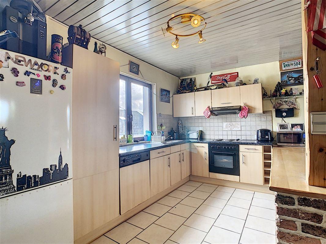 Image 2 : Appartement à 6224 WANFERCÉE-BAULET (Belgique) - Prix 149.000 €