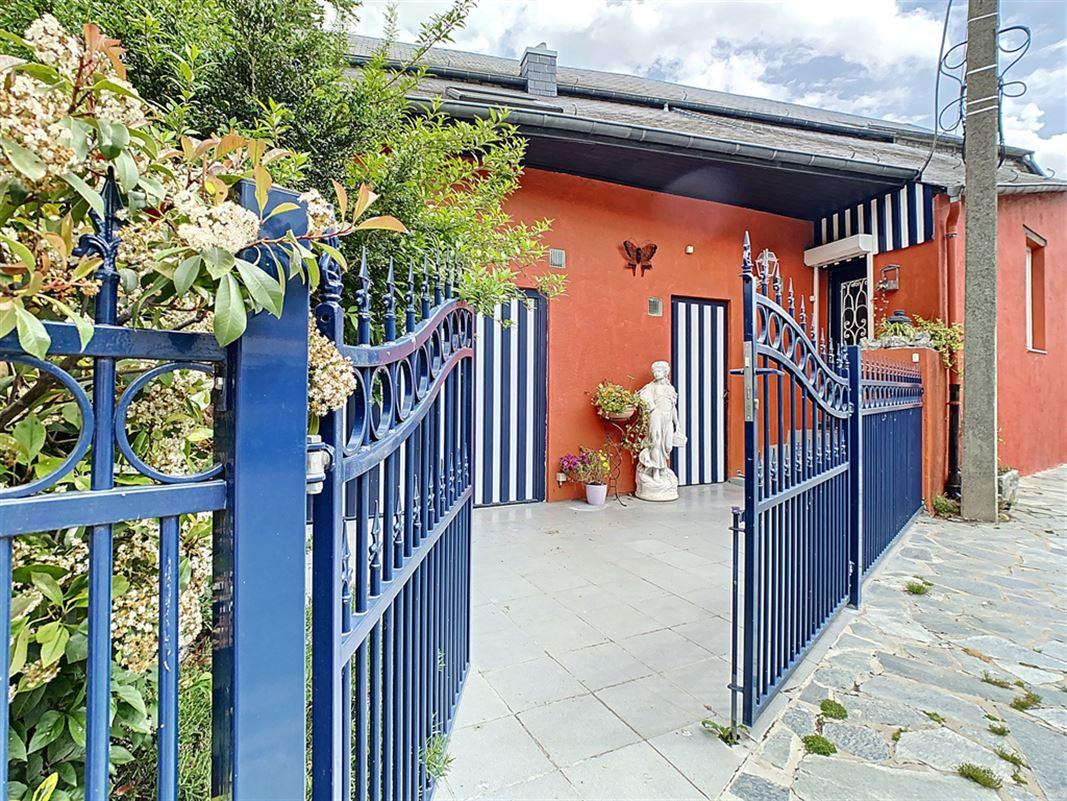 Image 1 : Maison à 5537 ANHÉE (Belgique) - Prix 199.000 €
