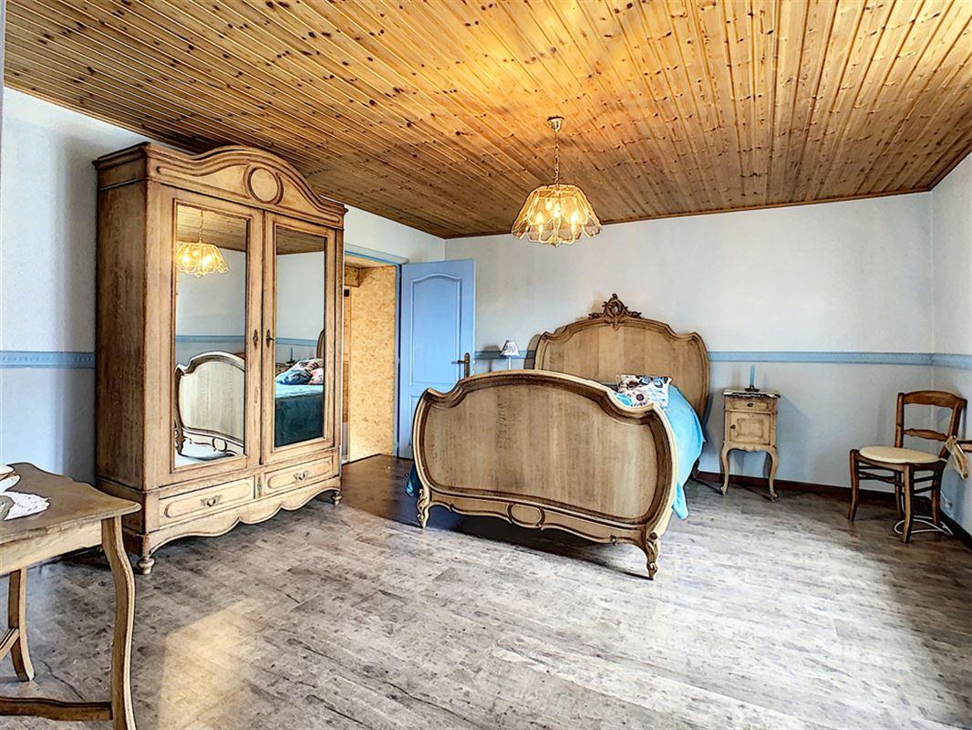 Image 9 : Maison à 5537 ANHÉE (Belgique) - Prix 199.000 €
