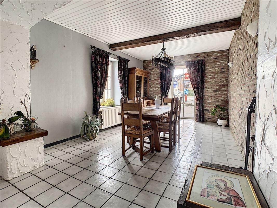 Image 6 : Maison à 5537 ANHÉE (Belgique) - Prix 199.000 €
