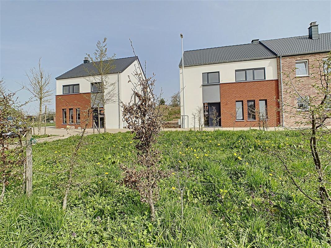Image 7 : Maison à 6530 THUIN (Belgique) - Prix 295.000 €
