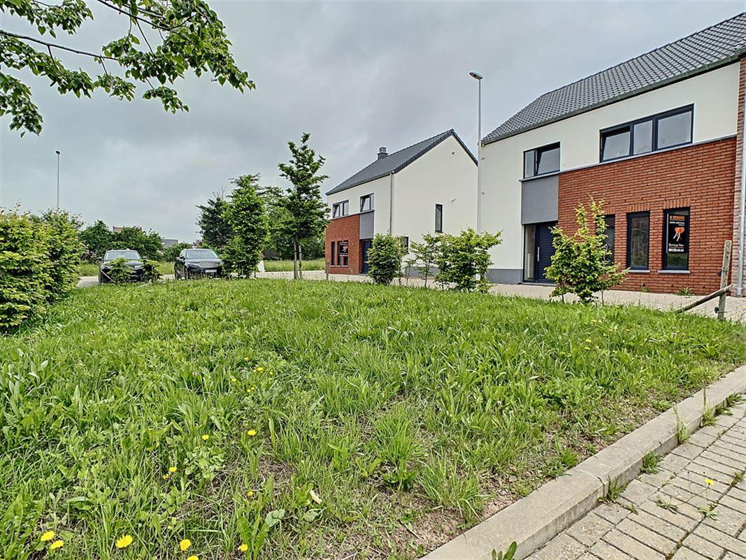 Image 1 : Maison à 6530 THUIN (Belgique) - Prix 285.000 €