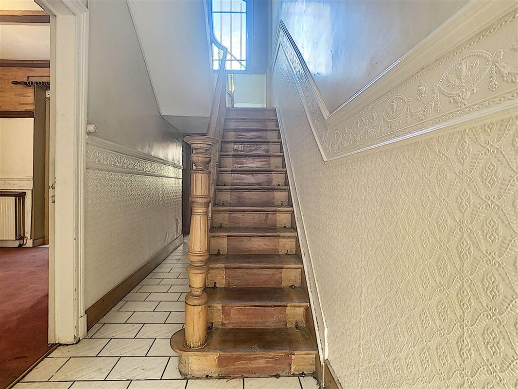 Image 9 : Maison à 5002 SAINT-SERVAIS (Belgique) - Prix 245.000 €