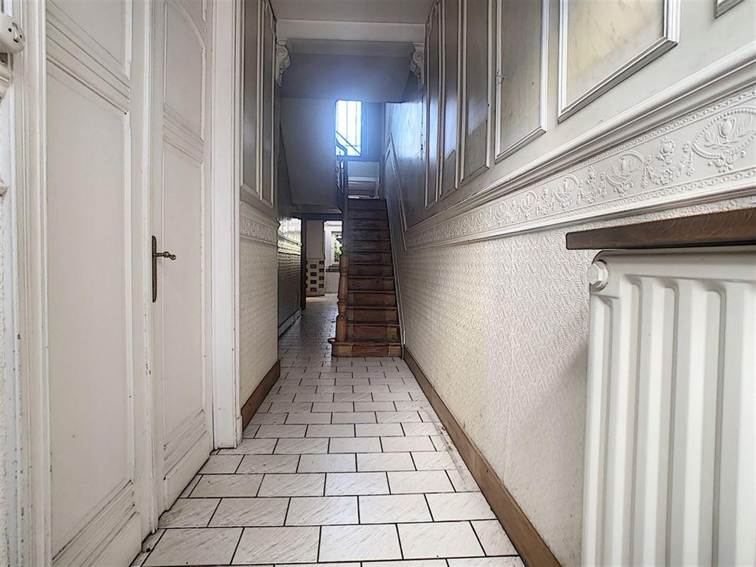 Image 5 : Maison à 5002 SAINT-SERVAIS (Belgique) - Prix 245.000 €