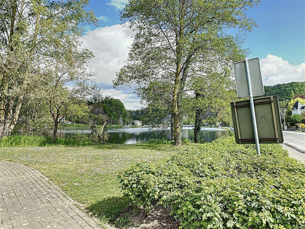Image 2 : Maison à 5530 YVOIR (Belgique) - Prix 320.000 €