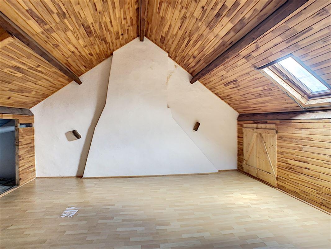 Image 12 : Maison à 6224 WANFERCÉE-BAULET (Belgique) - Prix 250.000 €