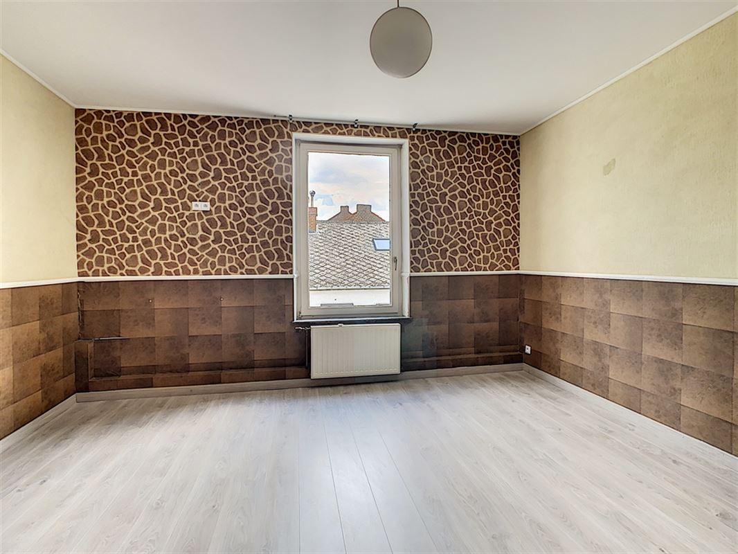 Image 8 : Maison à 6224 WANFERCÉE-BAULET (Belgique) - Prix 250.000 €