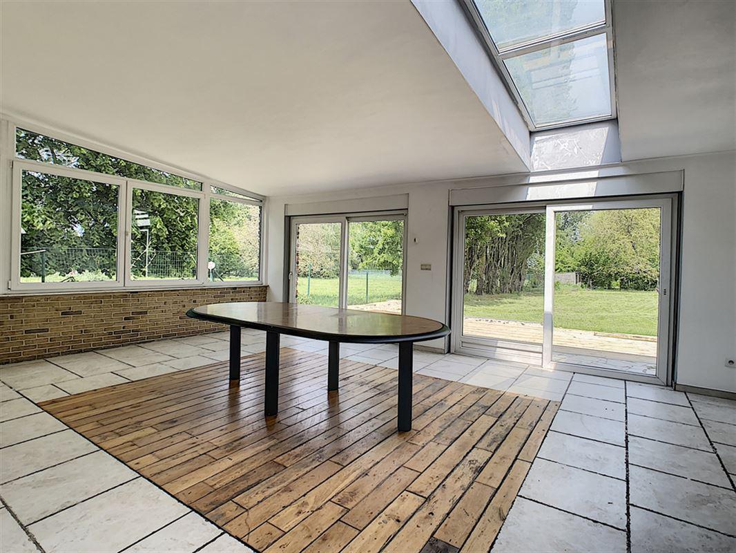 Image 7 : Maison à 6224 WANFERCÉE-BAULET (Belgique) - Prix 250.000 €