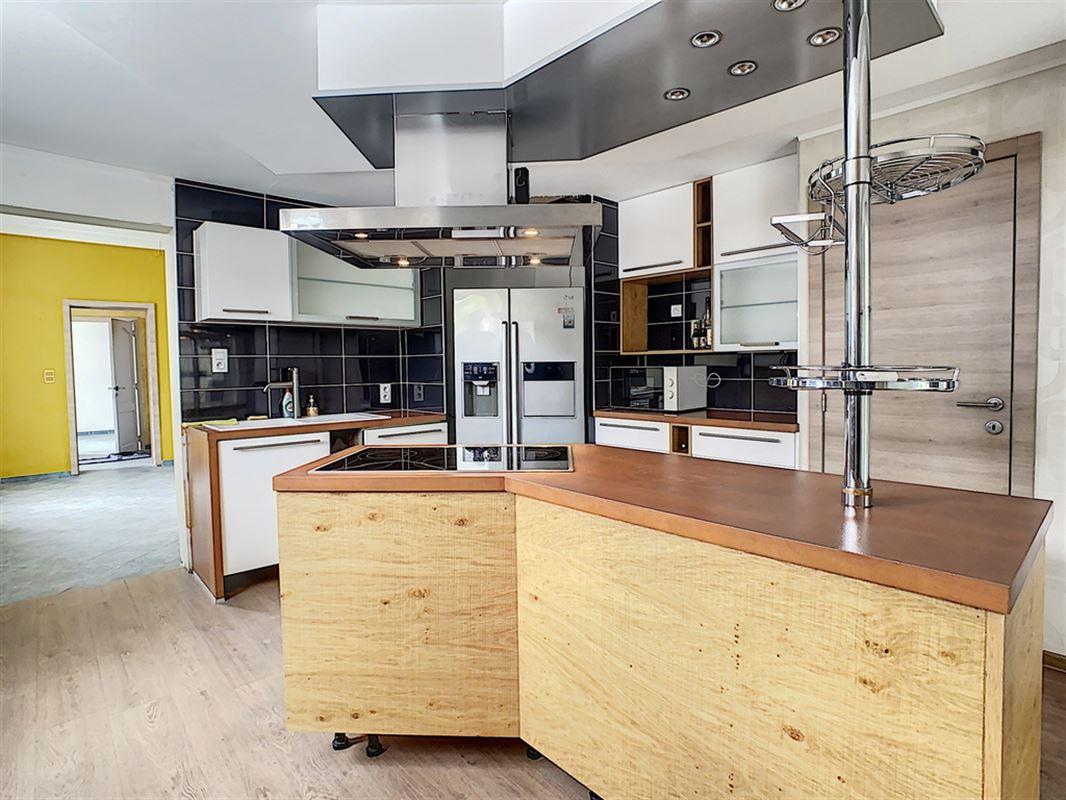Image 4 : Maison à 6224 WANFERCÉE-BAULET (Belgique) - Prix 250.000 €