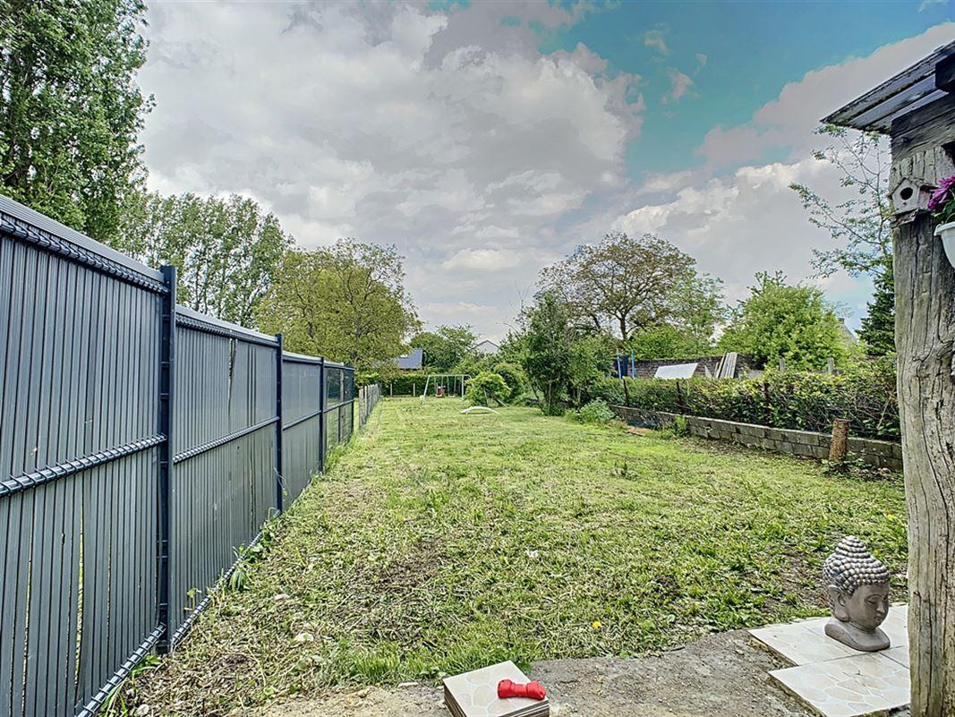 Image 3 : Maison à 6224 WANFERCÉE-BAULET (Belgique) - Prix 149.000 €