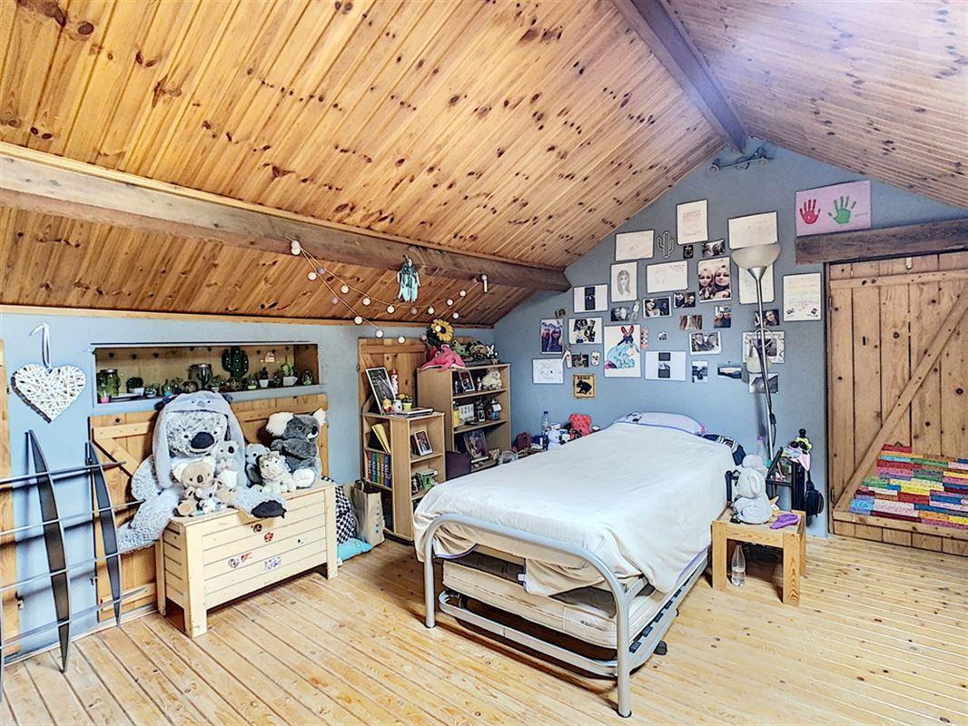 Image 4 : Appartement à 6224 WANFERCÉE-BAULET (Belgique) - Prix 149.000 €