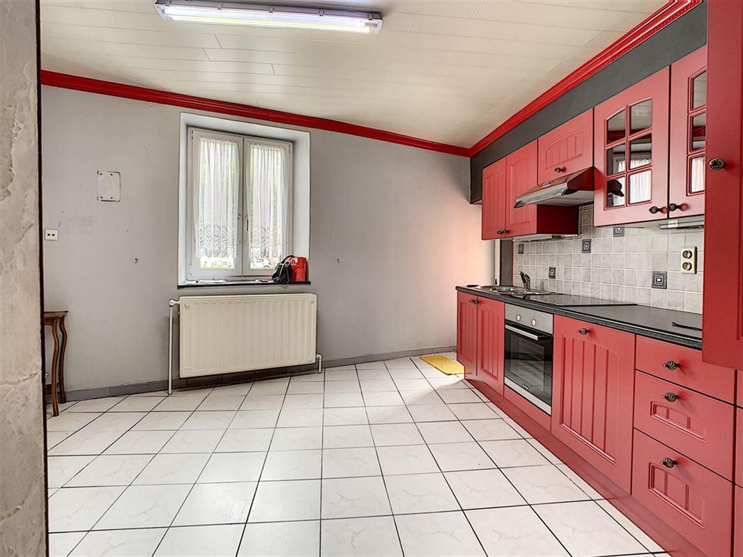 Image 5 : Maison à 5537 ANHÉE (Belgique) - Prix 199.000 €