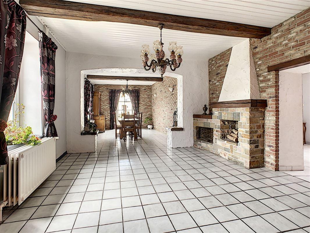 Image 4 : Maison à 5537 ANHÉE (Belgique) - Prix 199.000 €
