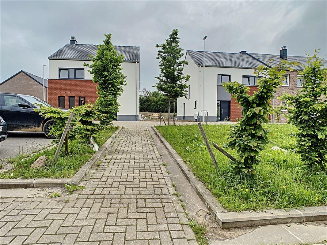 Image 3 : Maison à 6530 THUIN (Belgique) - Prix 295.000 €