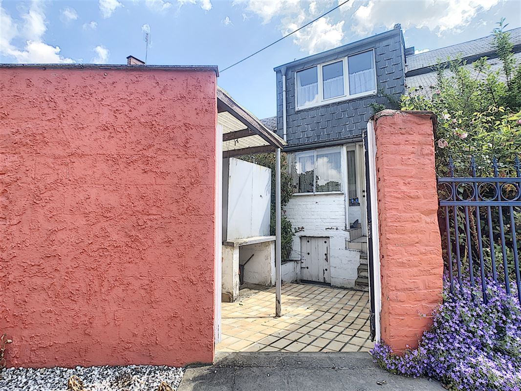 Image 1 : Maison à 5537 ANHÉE (Belgique) - Prix 99.000 €