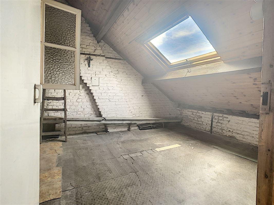 Image 12 : Maison à 5002 SAINT-SERVAIS (Belgique) - Prix 245.000 €