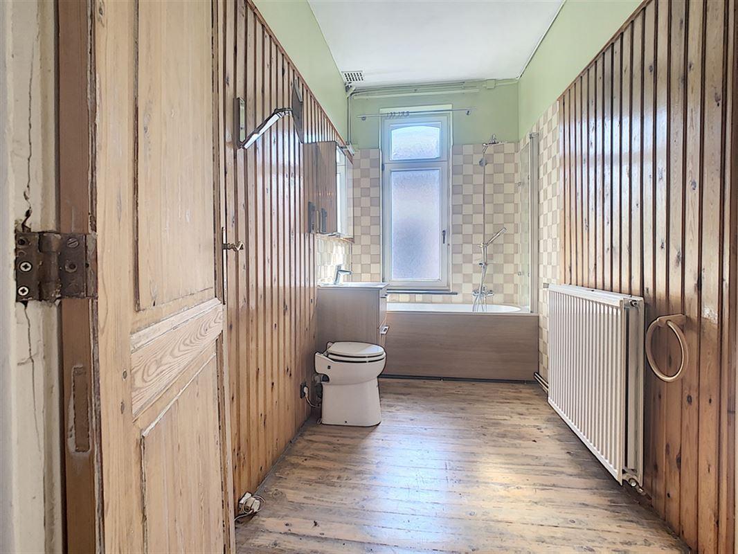 Image 10 : Maison à 5002 SAINT-SERVAIS (Belgique) - Prix 245.000 €