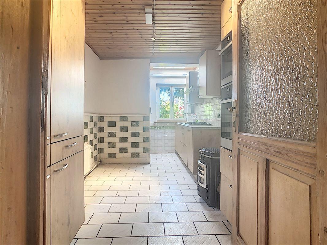 Image 7 : Maison à 5002 SAINT-SERVAIS (Belgique) - Prix 245.000 €