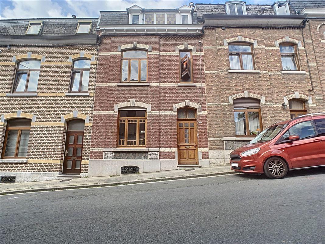 Image 2 : Maison à 5002 SAINT-SERVAIS (Belgique) - Prix 245.000 €