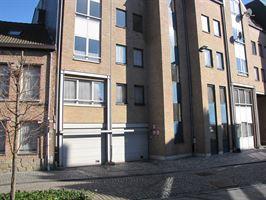 Garage te 2800 MECHELEN (België) - Prijs € 19.500