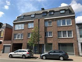 Kantoor te 2800 WALEM (België) - Prijs € 165.000