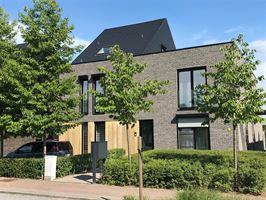 Appartement te 2860 SINT-KATELIJNE-WAVER (België) - Prijs € 890