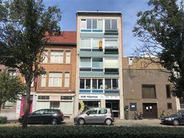 Appartement te 2800 MECHELEN (België) - Prijs € 215.000