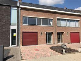 Huis te 2570 DUFFEL (België) - Prijs
