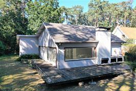 Huis te 3140 KEERBERGEN (België) - Prijs