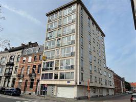 Appartement te 2800 MECHELEN (België) - Prijs € 700