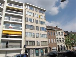 Appartement te 2800 MECHELEN (België) - Prijs € 650