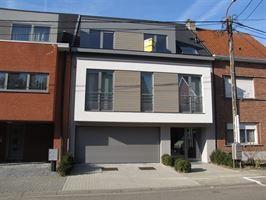 Appartement te 2820 BONHEIDEN () - Prijs € 325.000