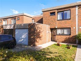 Huis te 2800 MECHELEN (België) - Prijs € 299.000