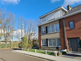 Appartement te 2800 MECHELEN (België) - Prijs € 249.000