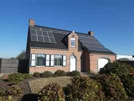 Huis te 2500 LIER (België) - Prijs