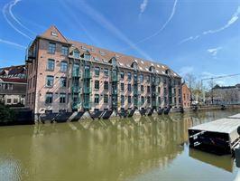 Appartement te 2800 MECHELEN (België) - Prijs € 219.000