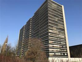 Appartement te 2800 MECHELEN (België) - Prijs € 645