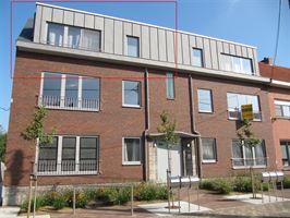 Appartement te 2800 MECHELEN - WALEM (België) - Prijs € 660