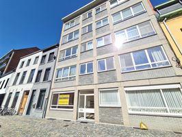 Appartement te 2800 MECHELEN (België) - Prijs € 145.000