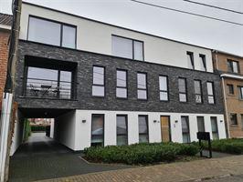 Appartement te 2860 SINT-KATELIJNE-WAVER (België) - Prijs € 895